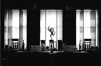 bw cognac embassy 001