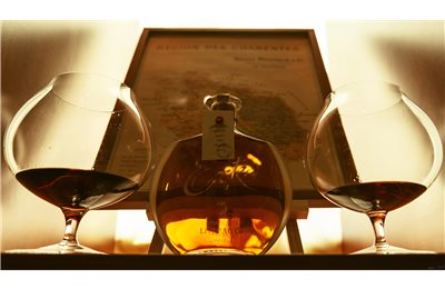 col bt bg cognac embassy 012