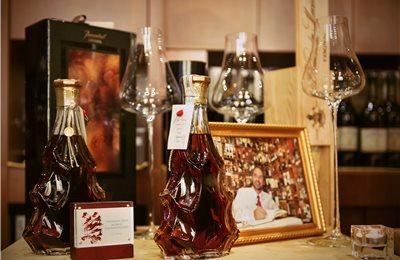 col bt bg cognac embassy 014