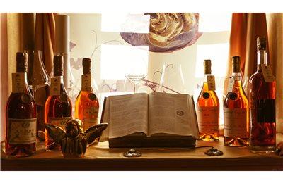 col dt cognac embassy 003