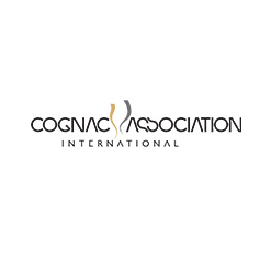 International Cognac Association