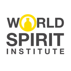 World Spirit Institute