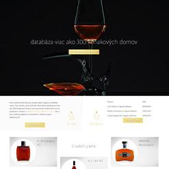 cognacinfo.com