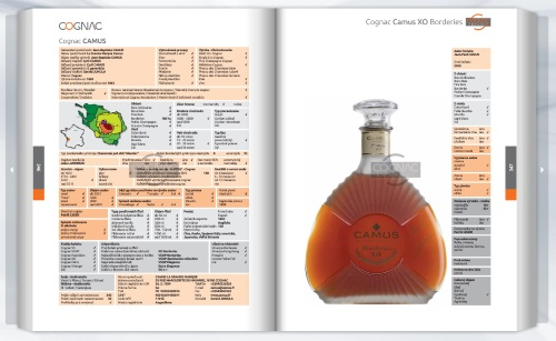 cognac-embassy